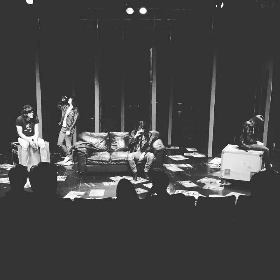 The-Bootleg-Theater2